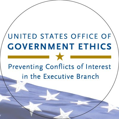 institute for ethics in government