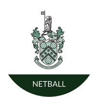 Malvern College Netball