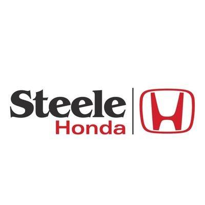 @Steele_Honda
