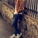 Fuaad_11 (@11Fuaad) Twitter