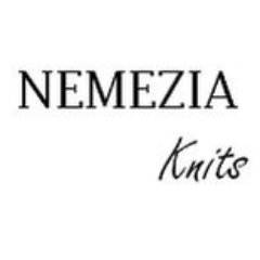 @NemeziaKnits