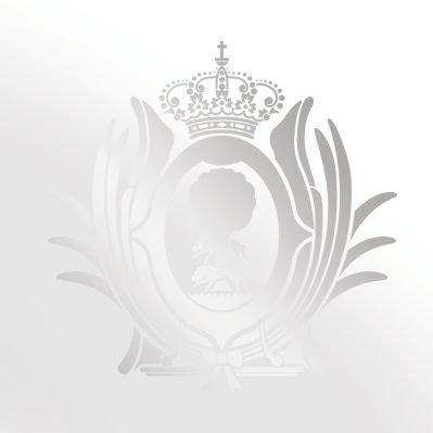 CEPCDurango