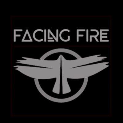 Facing Fire Facingfire Twitter