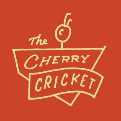 Image result for cherry cricket logo