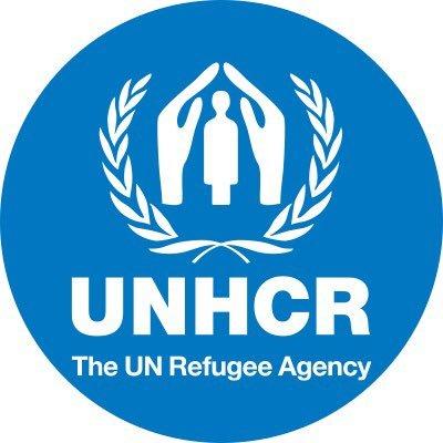 UNHCR Ukraine