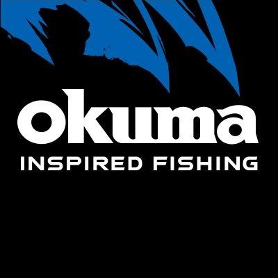@OkumaFishing