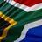 SouthAfrica_new's avatar'