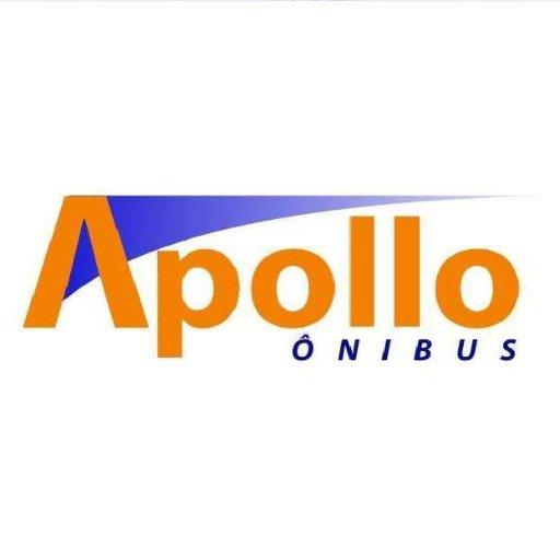 @APOLLOONIBUSbr