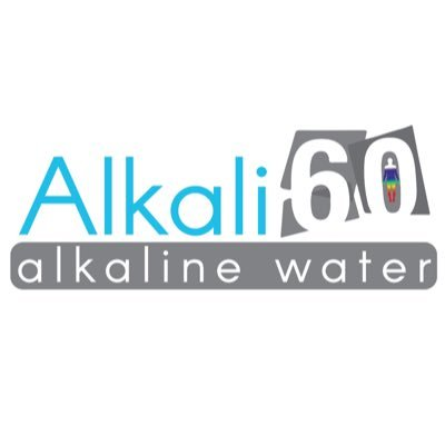 @alkali60