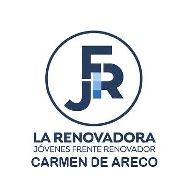 LaRenovadoraCdeAreco