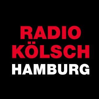 Radio Kolsch Hamburg On Twitter Mit Lampen Distanz Aufhanger Aus