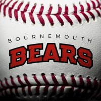 Bournemouth Bears