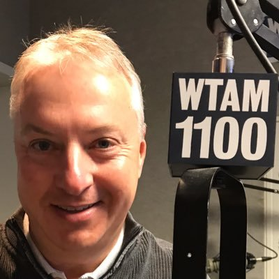 Articles by Bill Wills | WTAM-AM (Independence, OH) Journalist