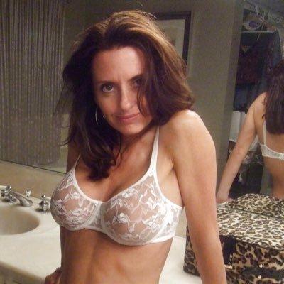 J gold porn star big tits