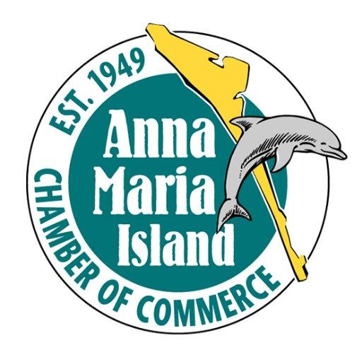 Anna Maria Island Chamber (@amichamber) | Twitter