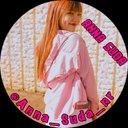 Anna_Suda_nr