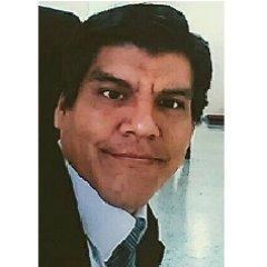 Richard Aguilar F.