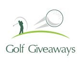 Golf Giveaways