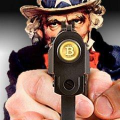 Bitcoin Bandit APK
