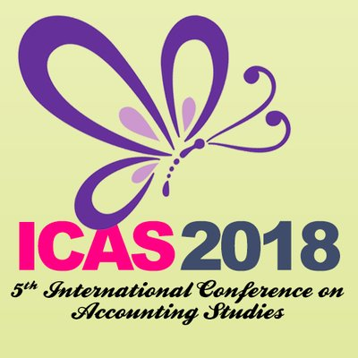 ICAS on Twitter: