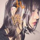 oO_ryuhey__