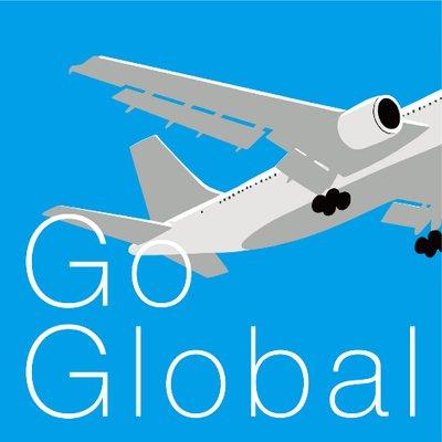 UTokyo Go Global @todai_global