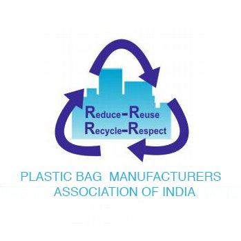 Plastic Bag Manf Assoc Of India