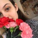 Abby Elliott - @abby_elliott2 - Twitter