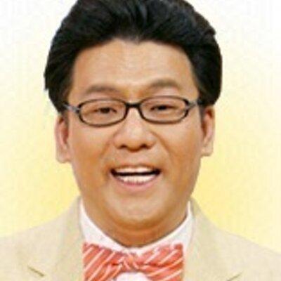 ニュース 速報 芸能 芸能ゴシップNEWS 芸能ゴシップまとめ
