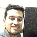 Tiago Silva (@00abca9c74f8413) Twitter