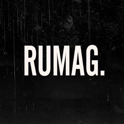 @rumagnl