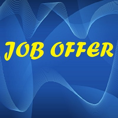 Job Offer International