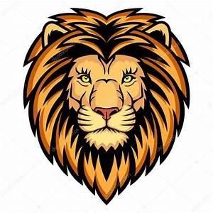Property Lion