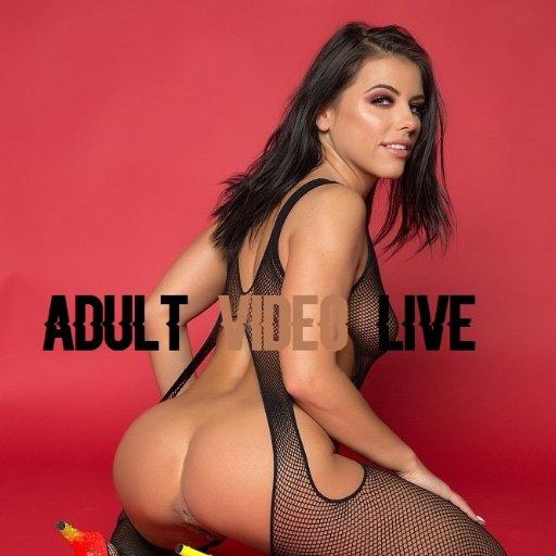 Live Adult Video