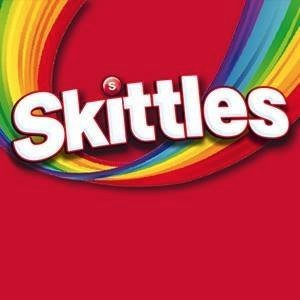 skittles kenya on twitter pocket sized fun introducing the new rh twitter com