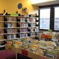Stadtbücherei Laatzen