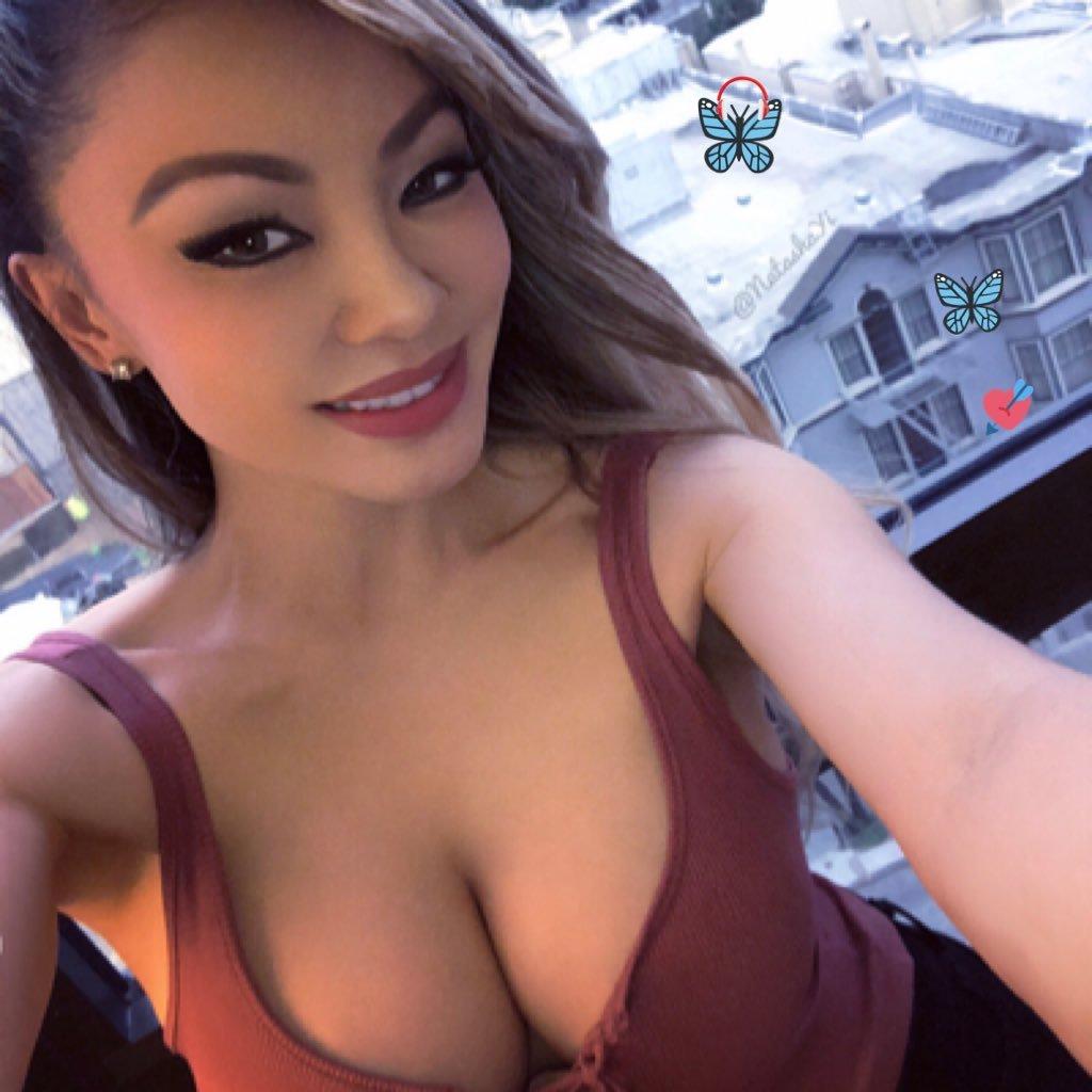 don de pokemon porno