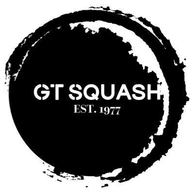 GT Squash