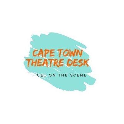 Cape Town Theatre Desk