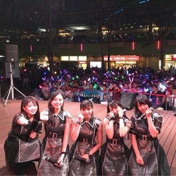 J-WAVE土曜22時からの「BOOK BAR」に、広瀬さんが3週連続出演(本の紹介コメント)とのことですが、番組のブログに写真と書評が掲載されています。 kobushi_factory… https://t.co/pL3Ewxqp3Q