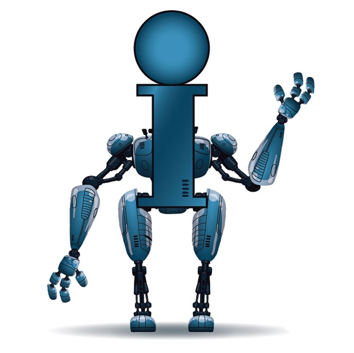Orthopaedic Robotics Lab