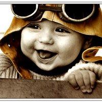 Baby Saver