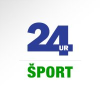 24UR Šport