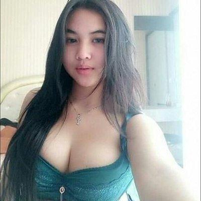 Tante Lyla Aza