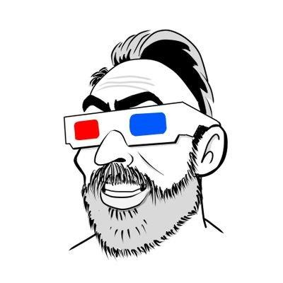 Conde Villamediana (@deVillamediana) Twitter profile photo