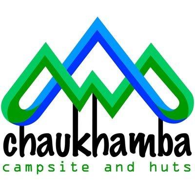 @chaukhambacamps