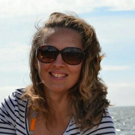 Laura Salonen