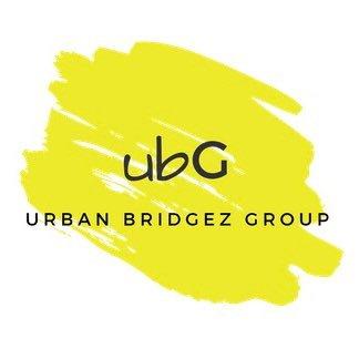 Urban Bridgez Group on Twitter: