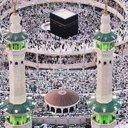 خادم الحرم (@0mPTWGVBfBnCr36) Twitter