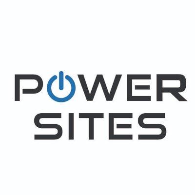 PowerSites Coupons & Promo codes